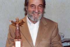 Prix Messager de la Paix (2003)