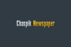 Chaspik