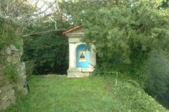 Bois du Sargiano